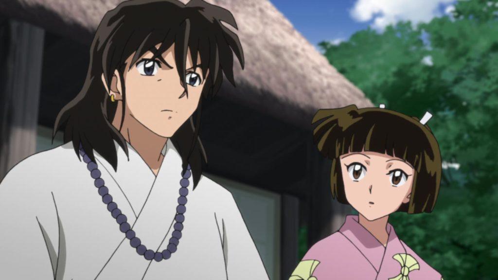 hanyo-no-yashahime_ep13